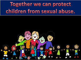 Protection-of-Children-from-Sexual-Offences2